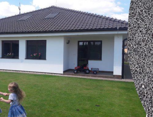 12 ok miért válasszon egy kerámia előregyártott házat – minőségi lakhatás – 5. rész