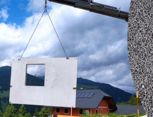 12 ok miért válasszon egy kerámia előregyártott házat – gyors lakhatás – 6. rész