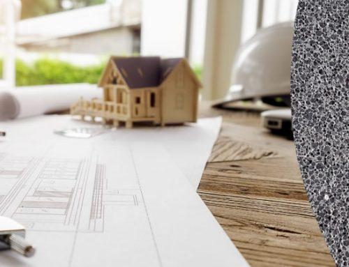 12 ok miért válasszon egy kerámia előregyártott házat – otthonom  – 7. rész